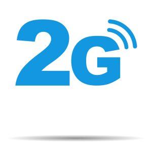 2G Modems