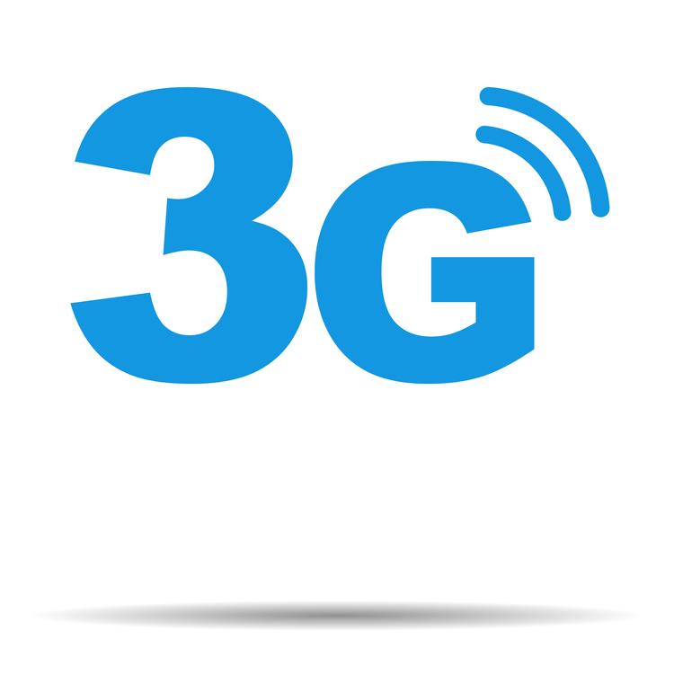 3G Modems