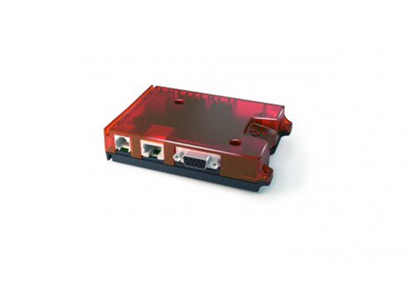 Cinterion EHS6 3G Serial Modem
